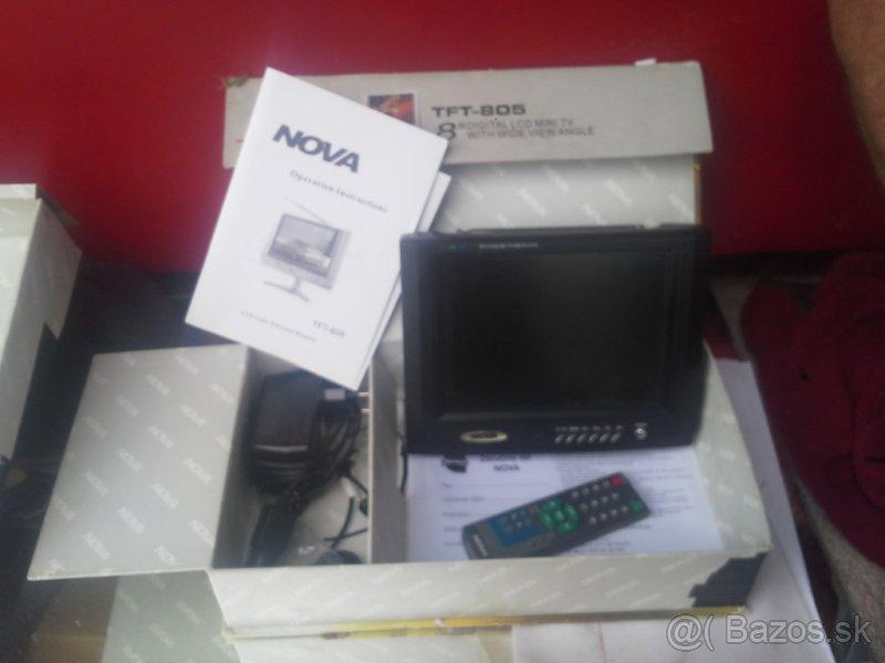 2718522d7 AUTO TELEVIZOR. +2 fotky k inzerátu. overenie vozidla sk ...