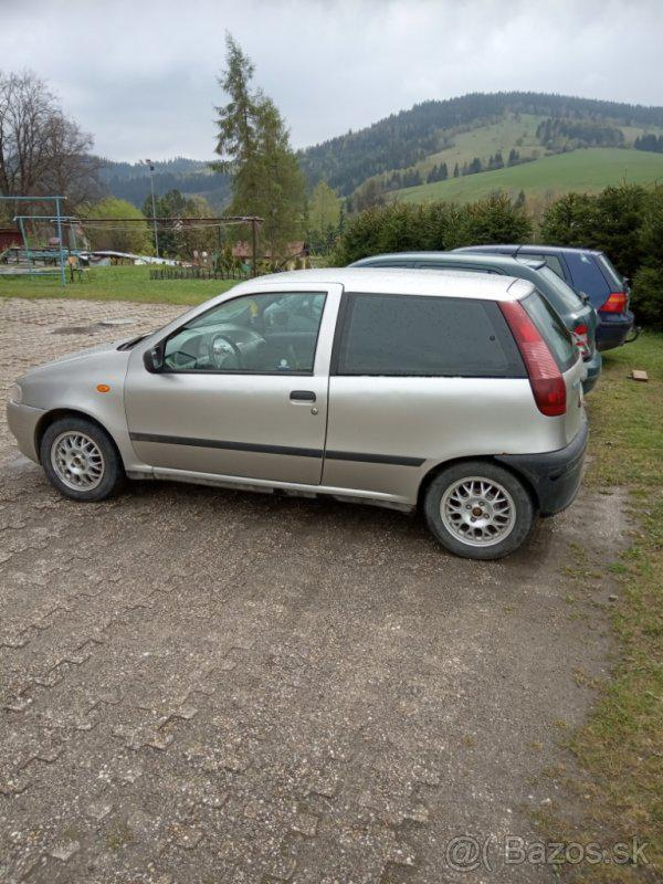45f96d971 Predám · overenie vozidla sk