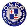 Logo O.S.C.A.