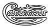 Logo Cartercar