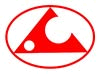 Logo Changfeng