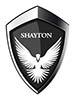 Logo Shayton