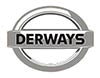 Logo Derways