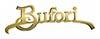Logo Bufori