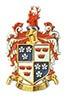 Logo Frazer