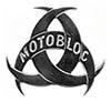 Logo Motobloc