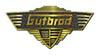 Logo Gutbrod