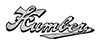Logo Humber