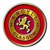 Logo Argyll