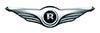 Logo Riich