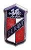 Logo Durant