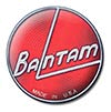 Logo American Bantam