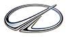 Logo Oldsmobile