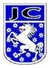 Logo Jösse Car
