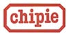 Logo Chipie