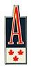 Logo Acadian