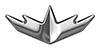 Logo Chatenet