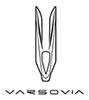 Logo Varsovia