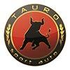 Logo Tauro