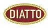 Logo Diatto