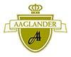 Logo Aaglander