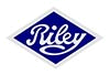 Logo Riley