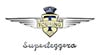 Logo Touring Superleggera