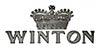 Logo Winton