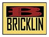 Logo Bricklin
