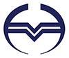Logo Emme