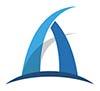 Logo Aspark
