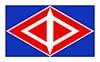 Logo CMC (CN)