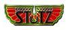 Logo Stutz