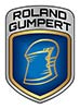 Logo Gumpert AIWAYS