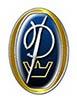 Logo Vanden Plas
