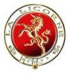 Logo Corre La Licorne