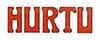 Logo Hurtu