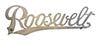 Logo Roosevelt