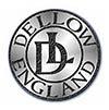 Logo Dellow