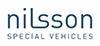 Logo Nilsson
