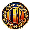 Logo Benz