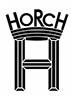 Logo Horch