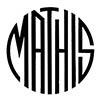 Logo Mathis