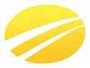 Logo Murtaya