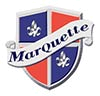 Logo Marquette