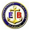 Logo Ballot