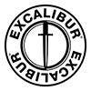 Logo Excalibur