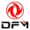 Logo Fengxing