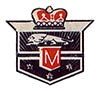 Logo Monarch