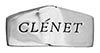 Logo Clénet